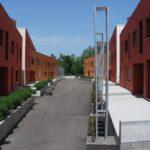 Wohnwerkstadt